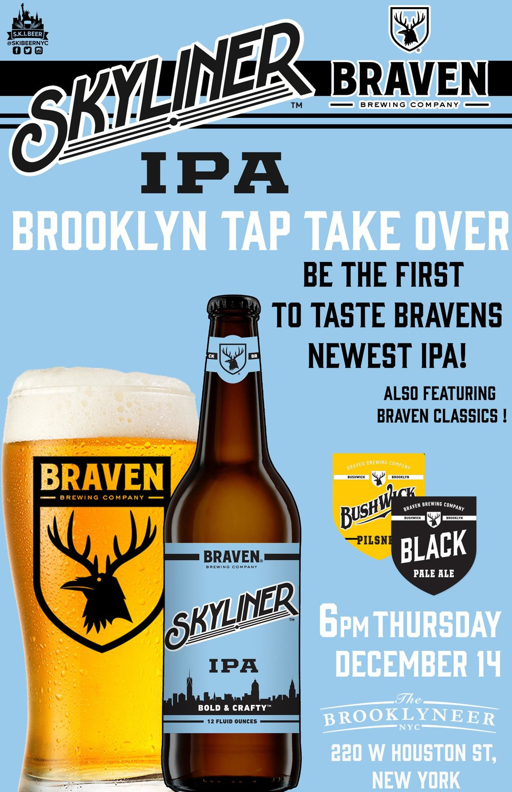 BROOKLYNEER _BRAVEN TAP TAKE OVER.jpg