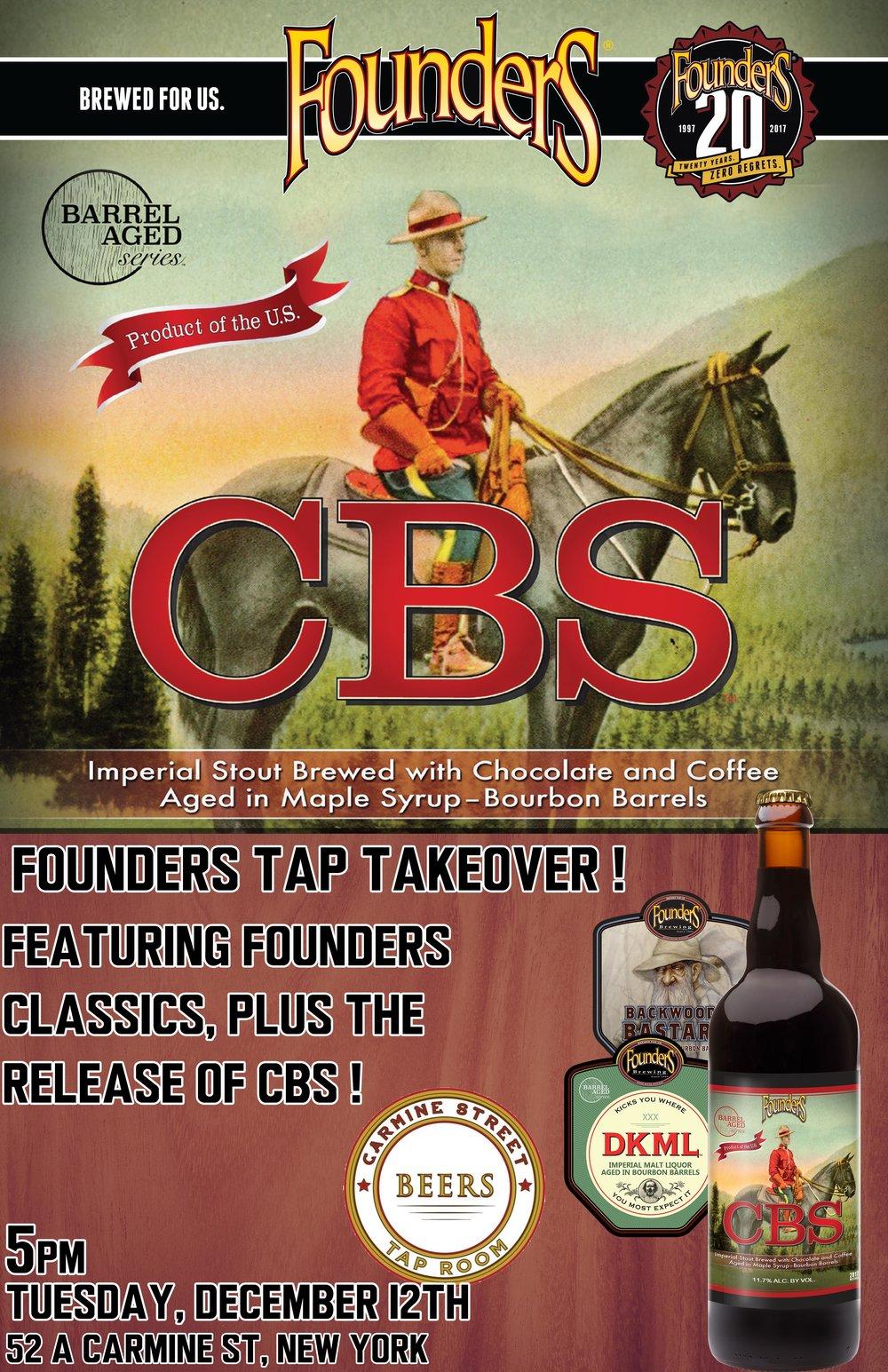 CARMINE STREET BEERS_FOUNDERS _CBS.jpg