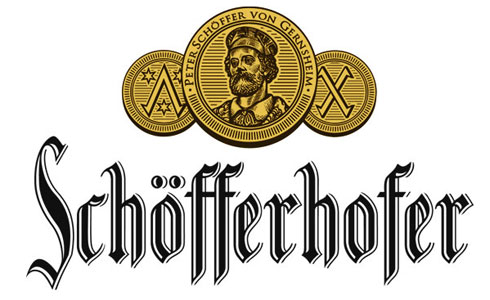 Schöfferhofer Germany