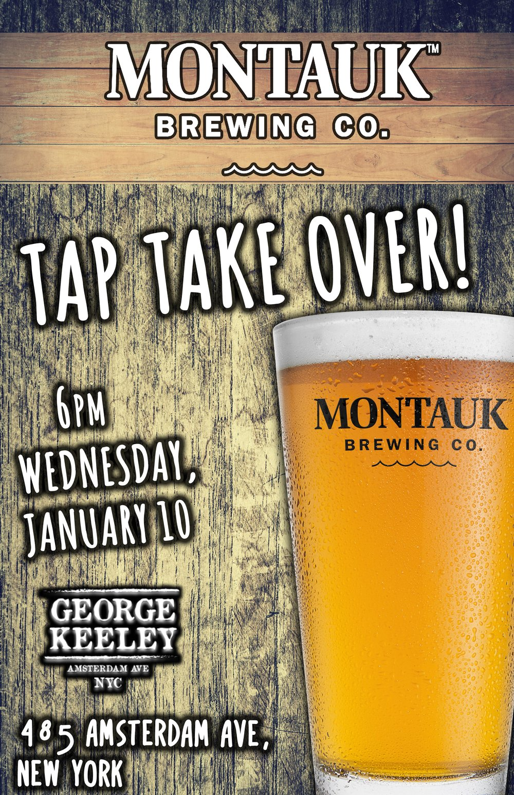 GEORGE KEELEYS_MONTAUK TAP TAKE OVER.jpg