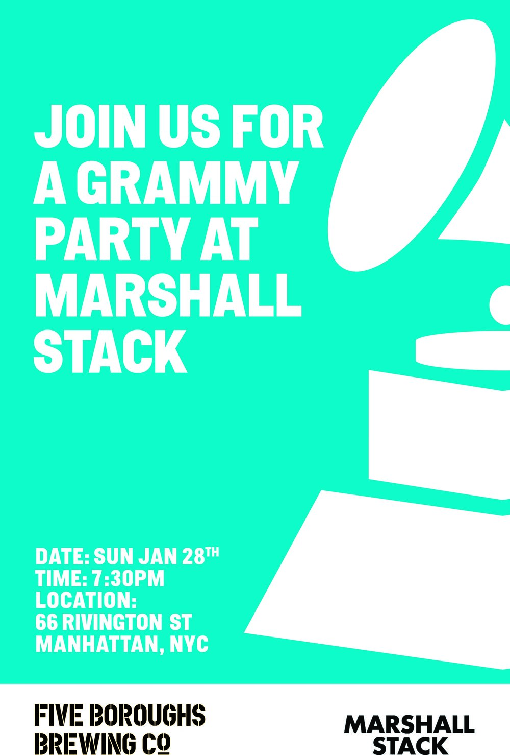 Poster - Marshall Stack and Five Boroughs Grammys V2.jpg