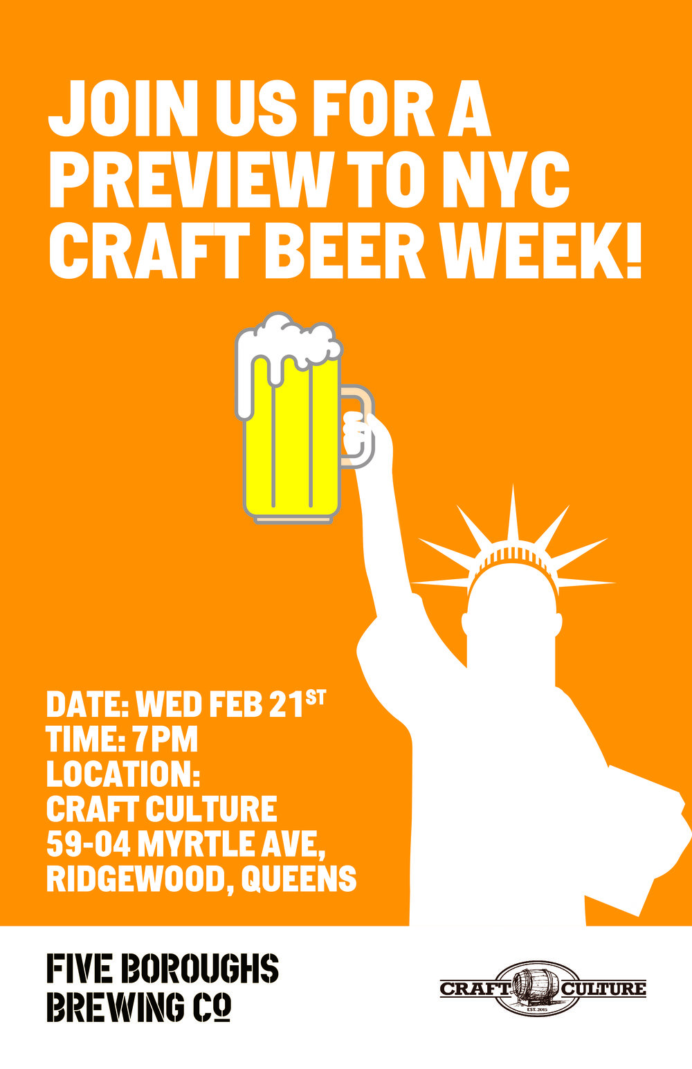 Poster - Craft Culture and Five Boroughs PROOF-01.jpg