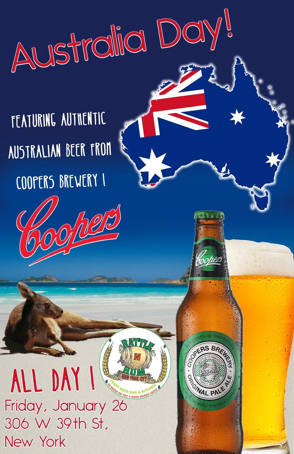 RATTLE N HUM_AUSTRAILA DAY.jpg