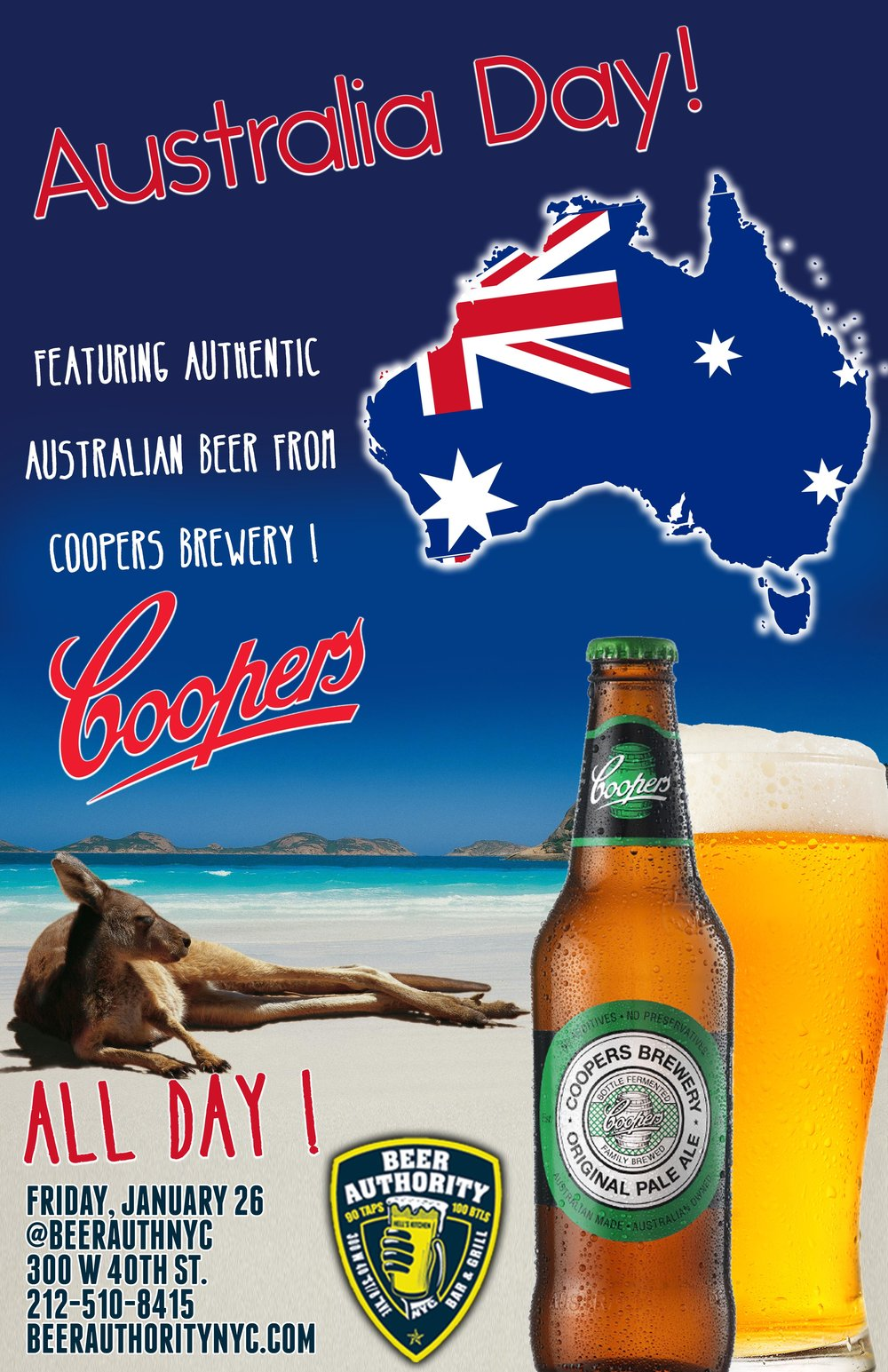 BEER AUTHORITY_AUSTRAILA DAY.jpg