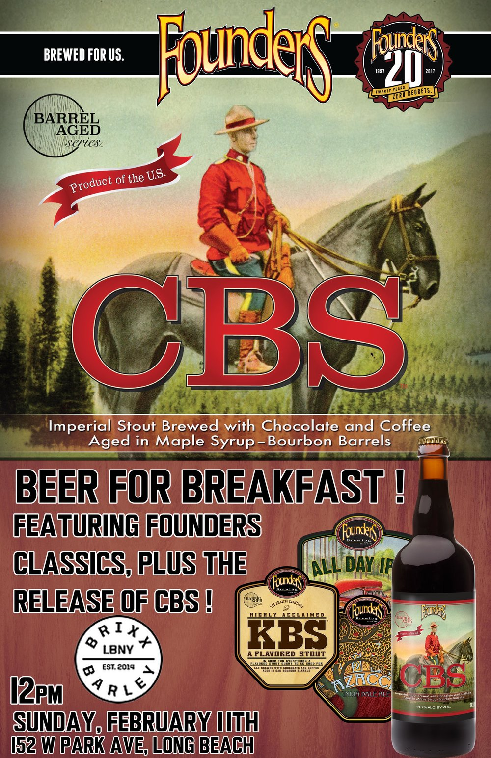 BRIXX AND BARLEY_FOUNDERS CBS BREAKFAST.jpg
