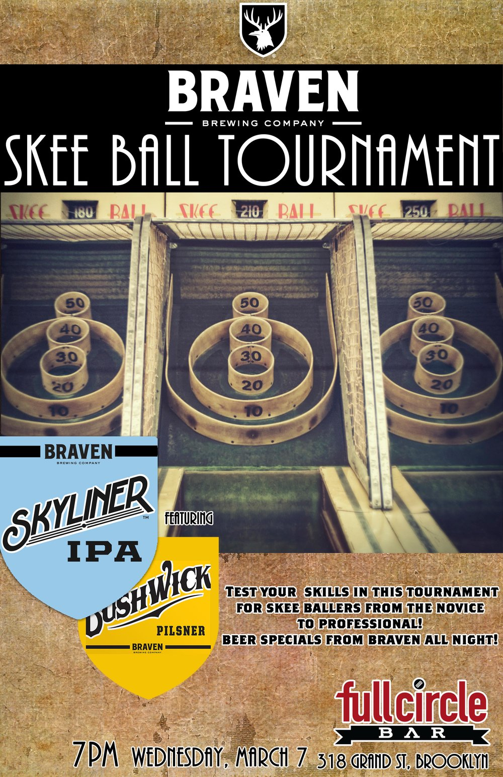 FULL CIRCLE BAR_BRAVEN SKEE BALL.jpg