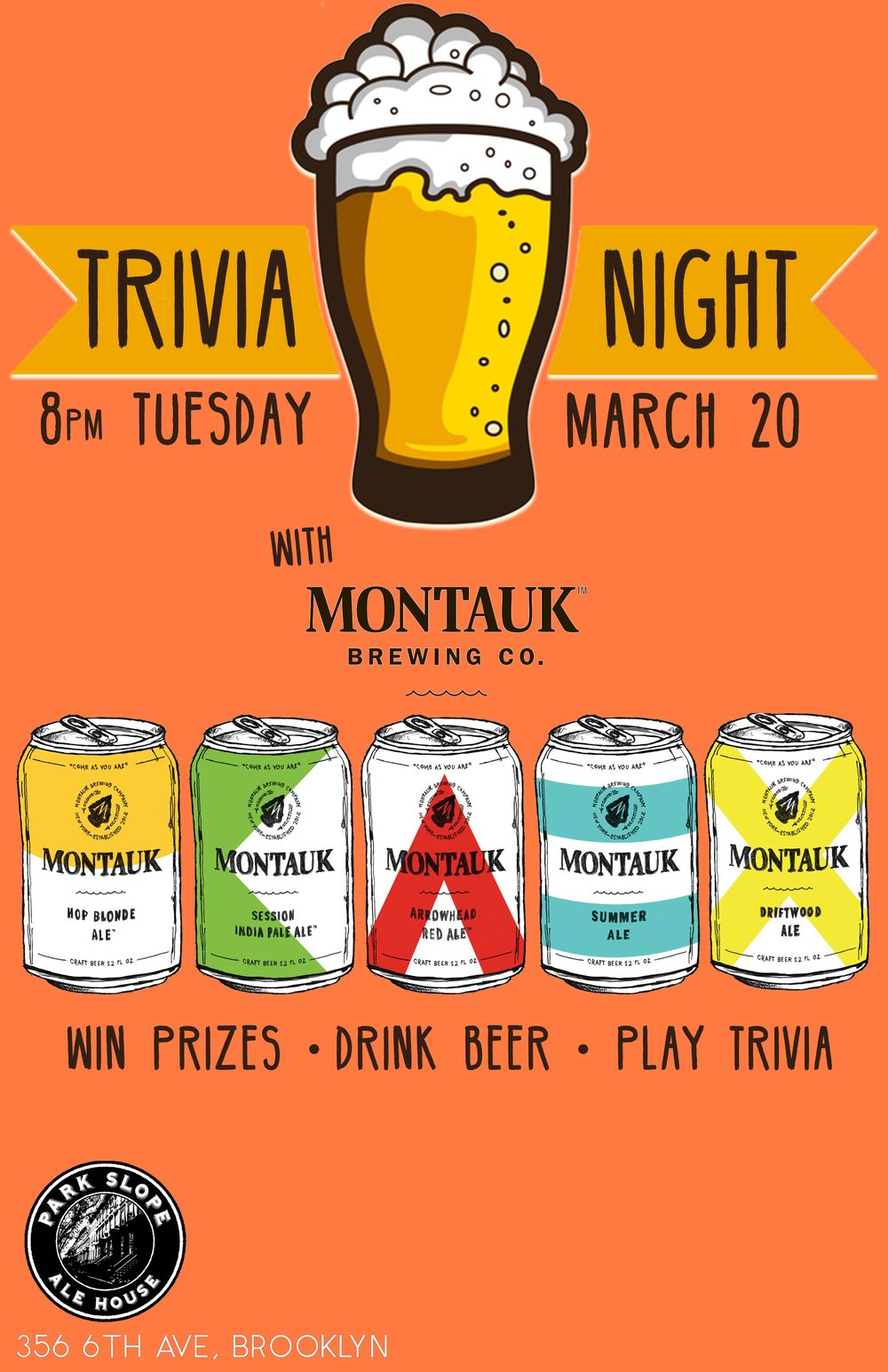 PARK SLOPE ALE HOUSE_MONTUAK TRIVIA NIGHT.jpg