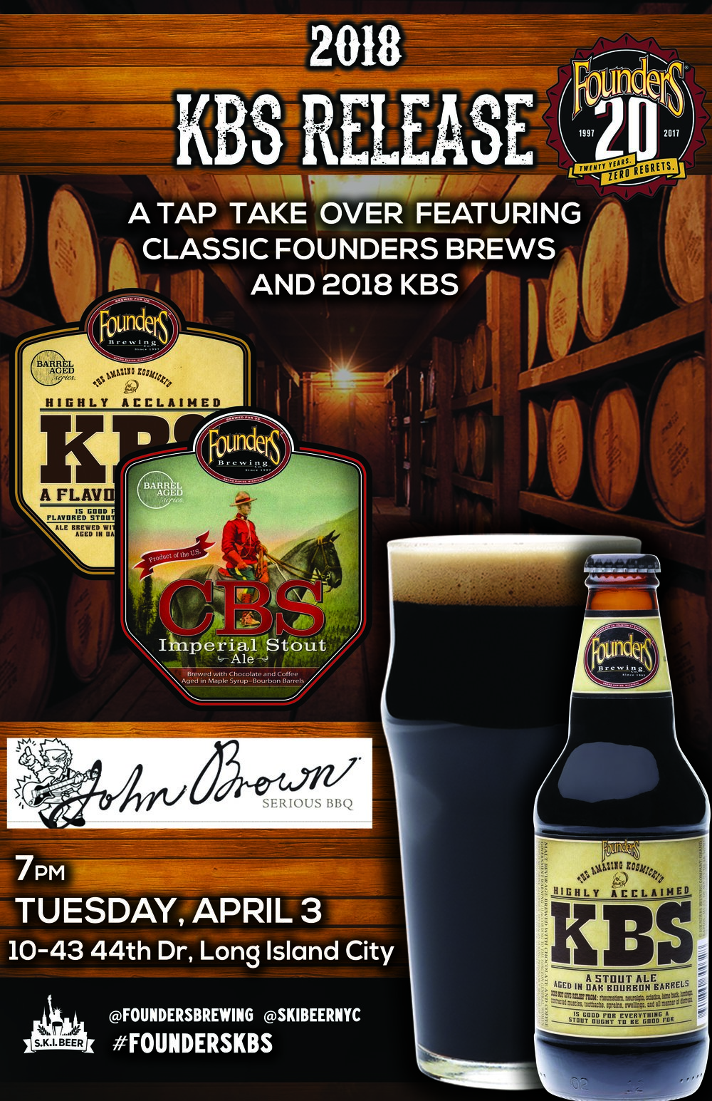 JOHN BROWNS SMOKEHOUSE_FOUNDERS KBS.jpg
