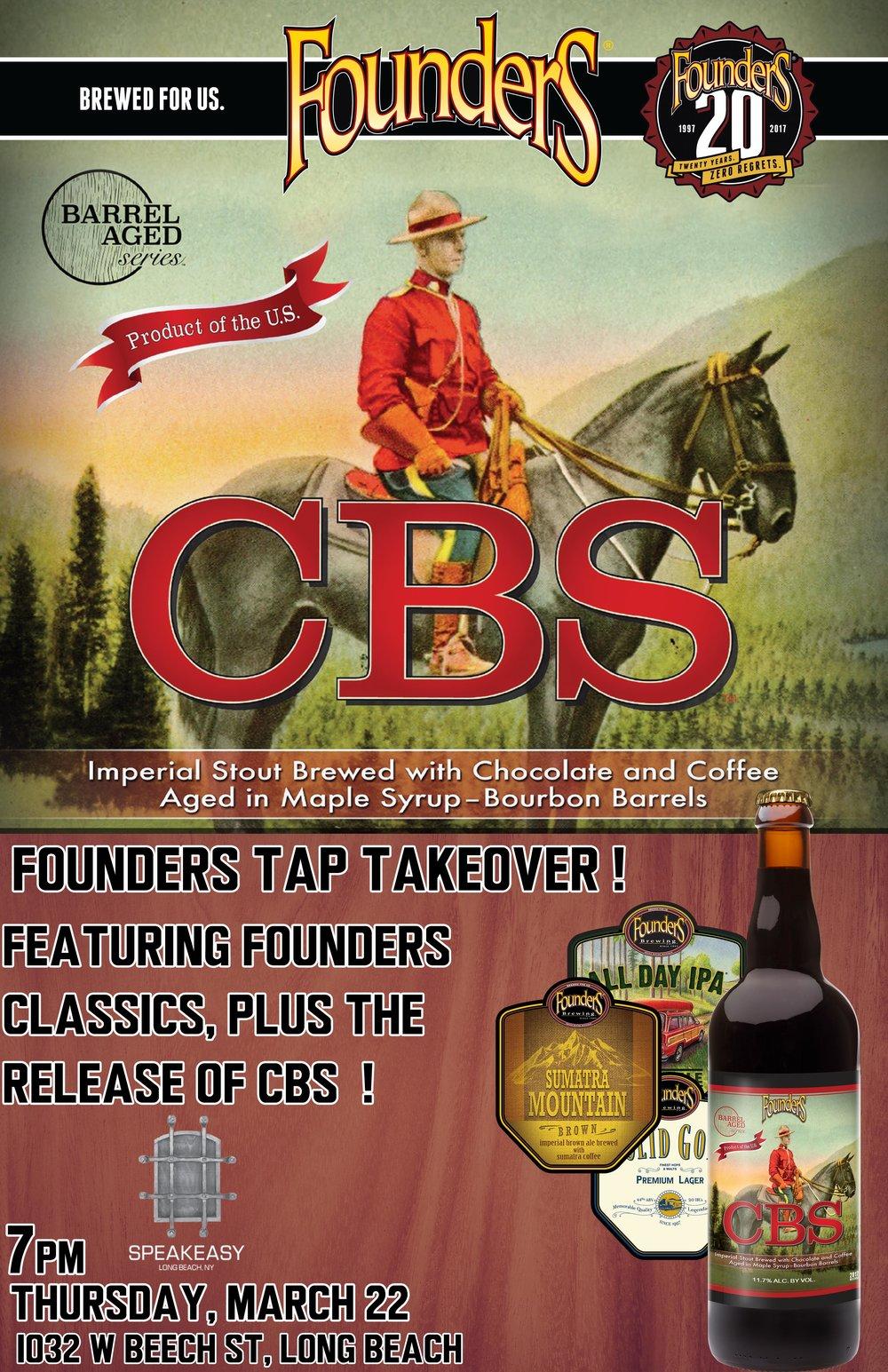 SPEAKEASY_FOUNDERS CBS.jpg