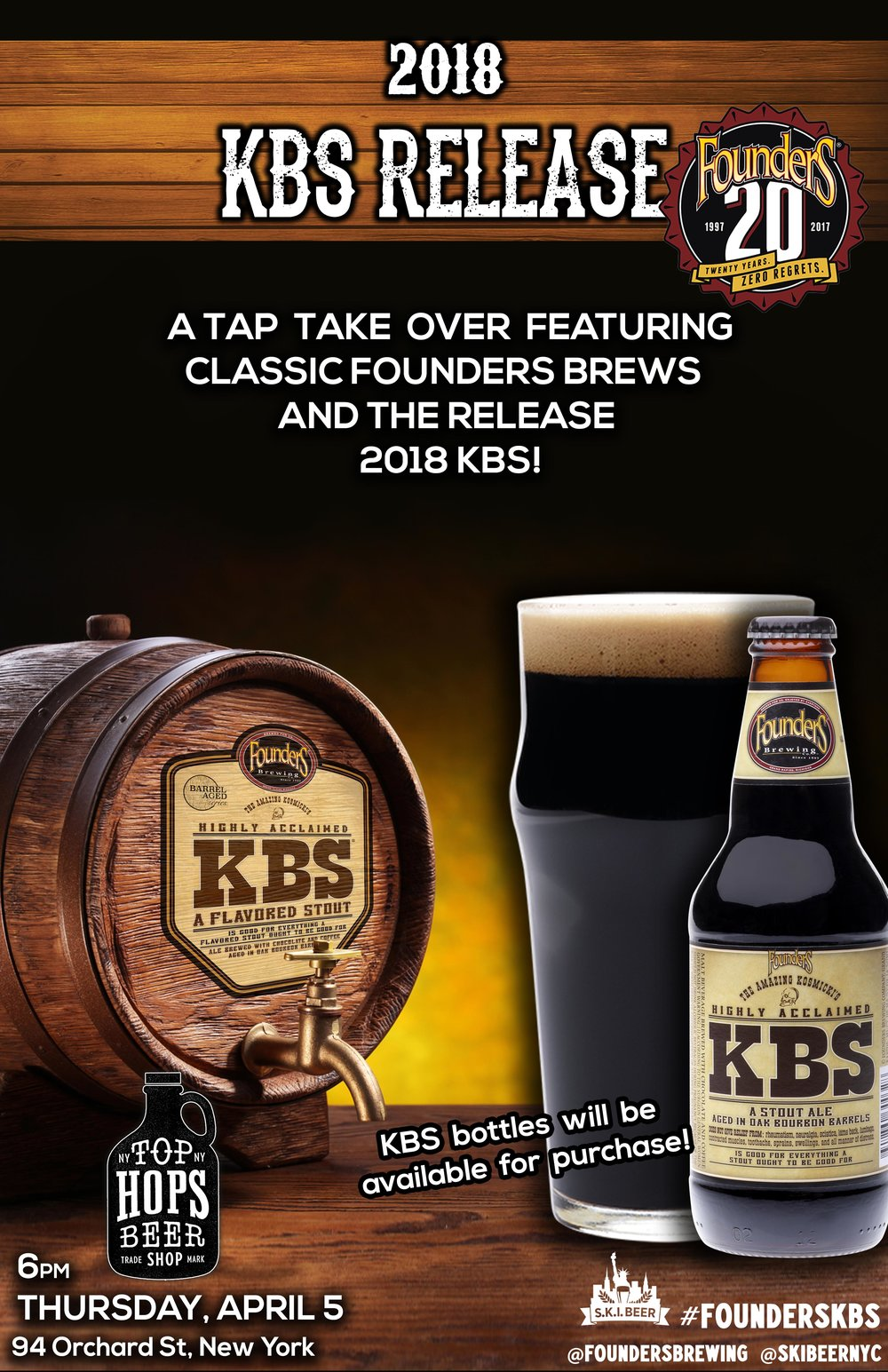 TOP HOPS_FOUNDERS KBS.jpg