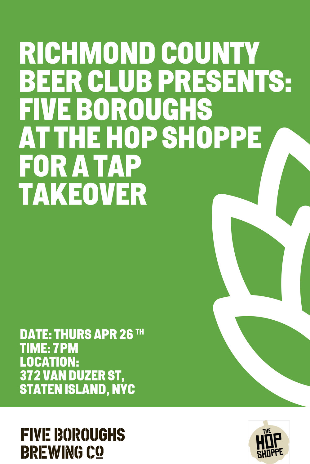 Poster---Hop-Shoppe-SI-and-Five-Boroughs-V2.jpg