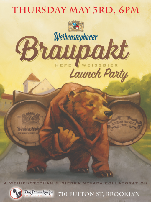 Braupakt.png