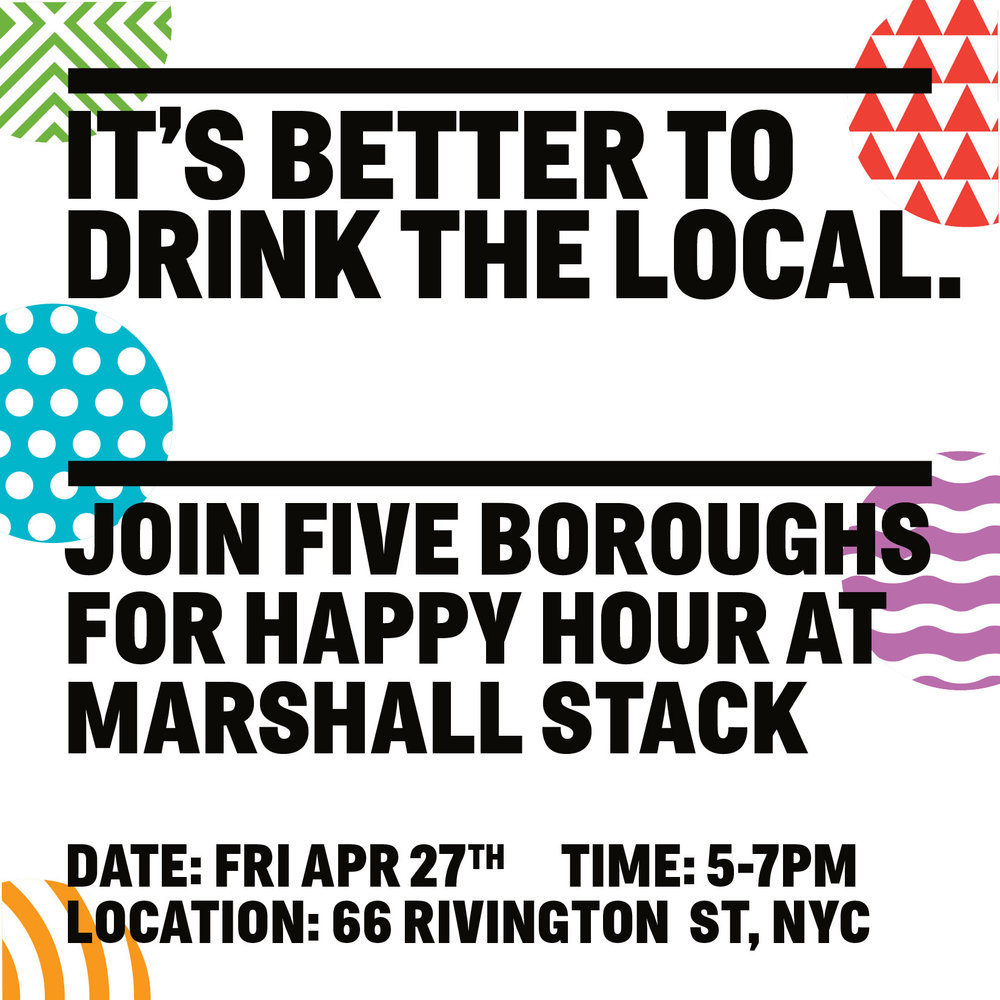 Marshall Stack and Five Boroughs.jpg