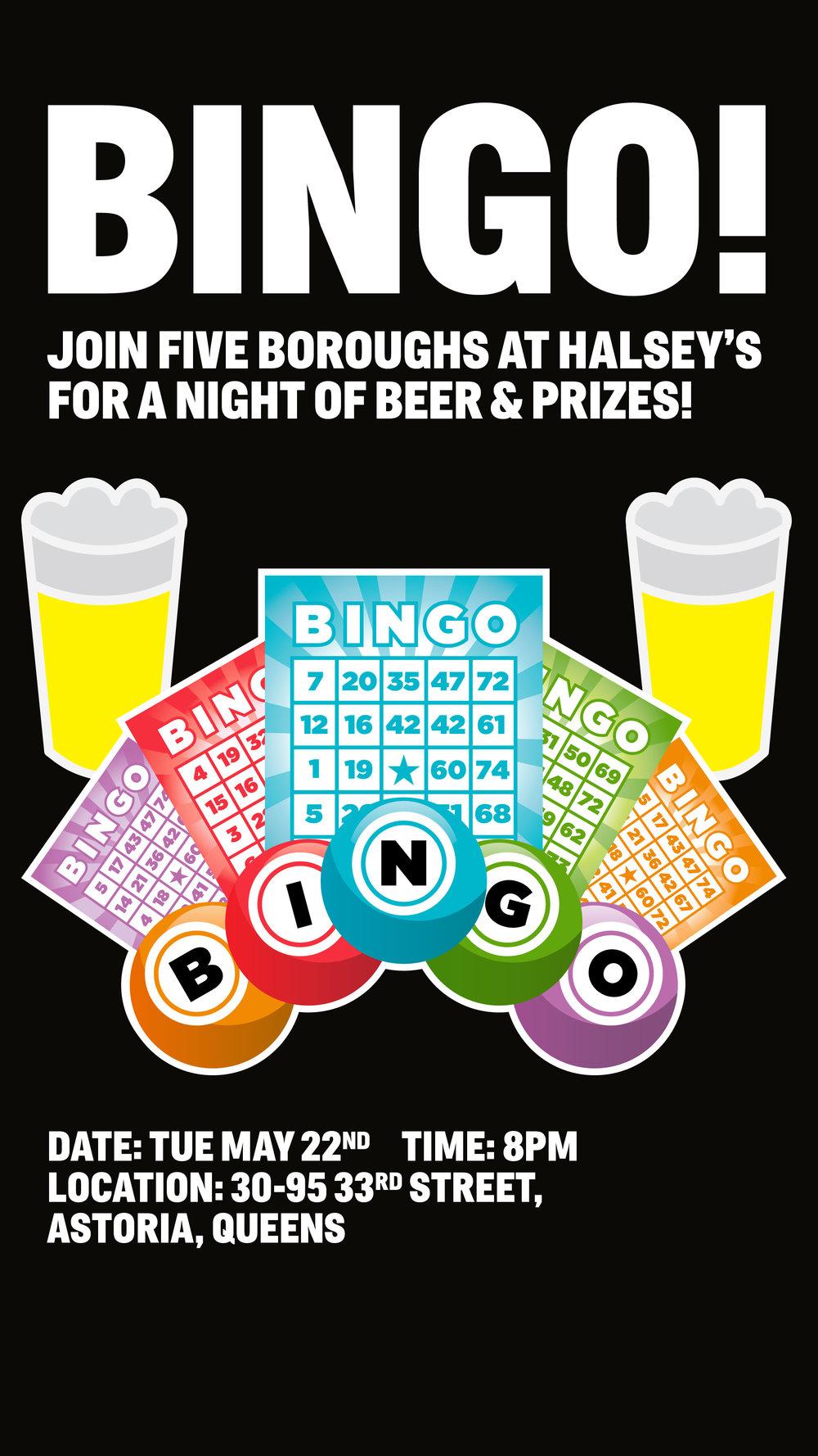 IG Story - Halseys Bingo and Five Boroughs-01.jpg