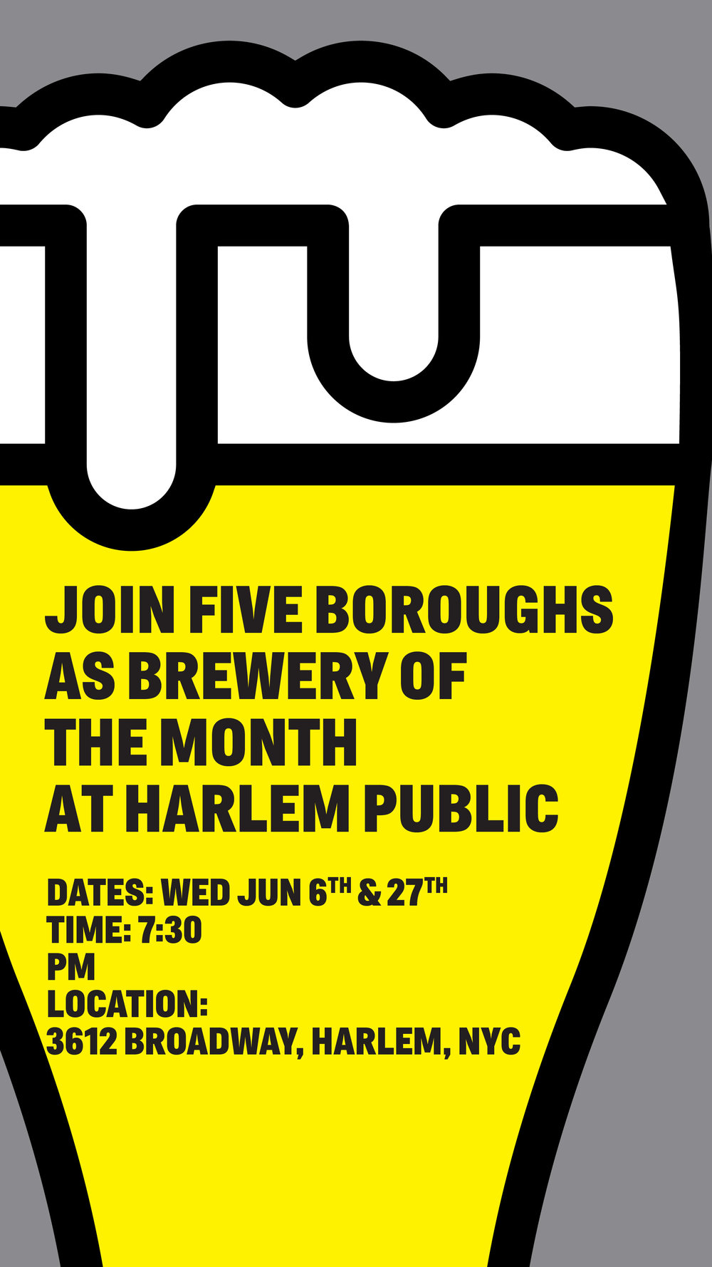 Harlem Public and Five Boroughs-01.jpg
