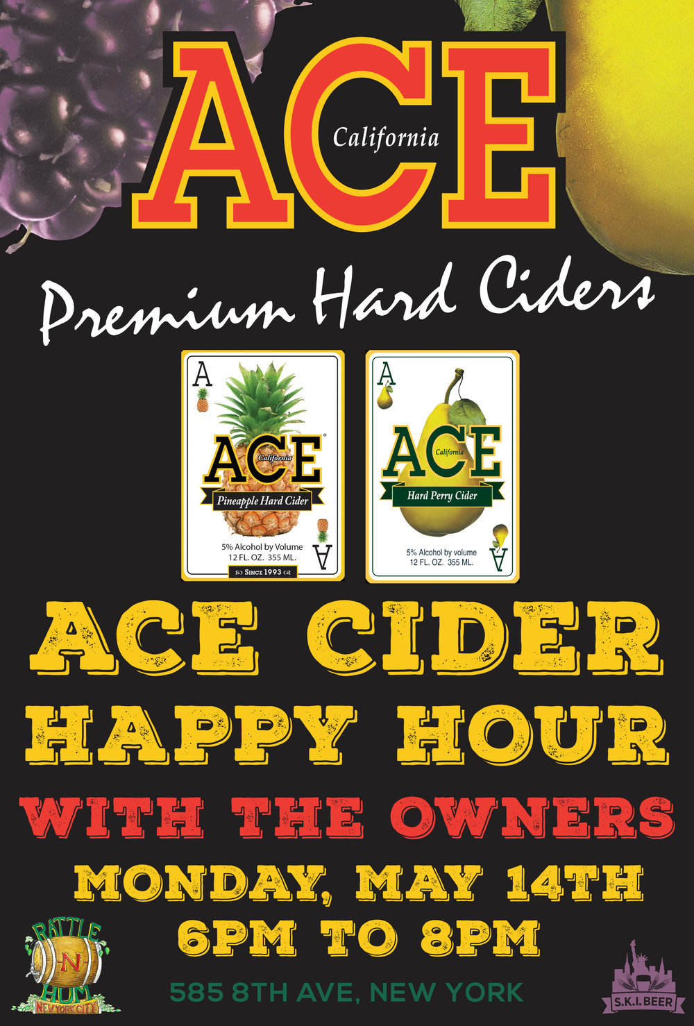ACE_CIDERNIGHT.jpg