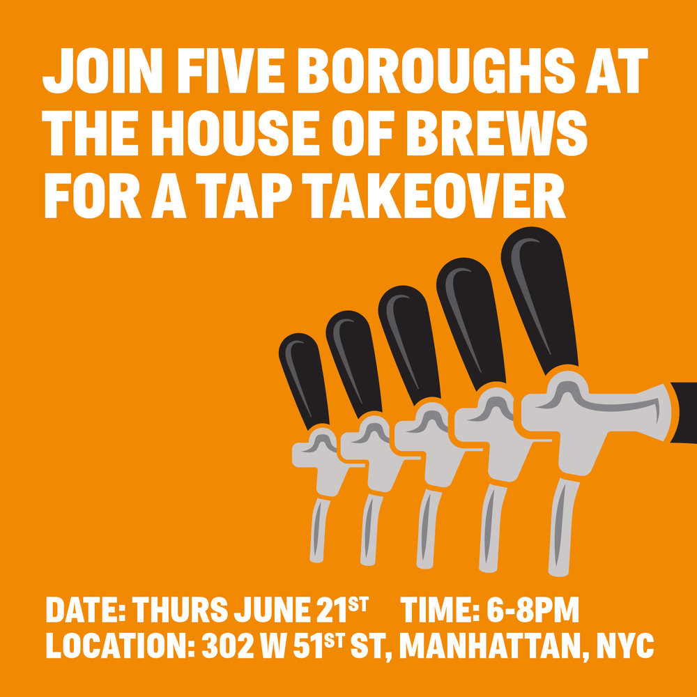 IG - House of Brews and Five Boroughs-01.jpg