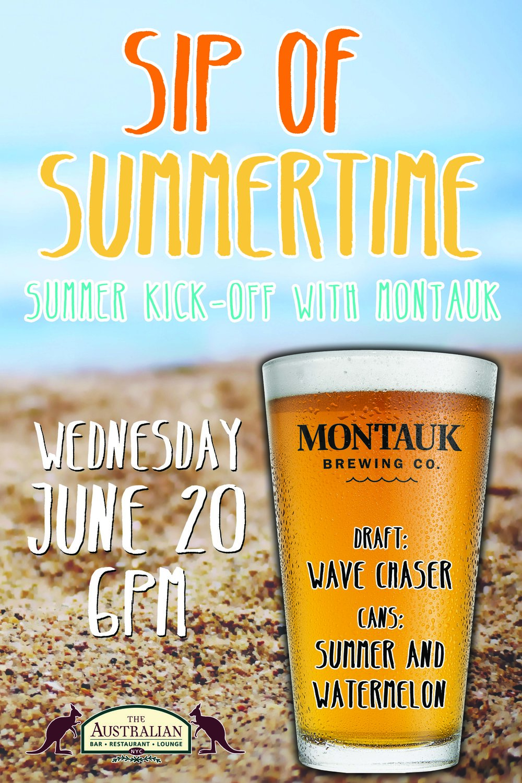 Montauk_summer.jpg