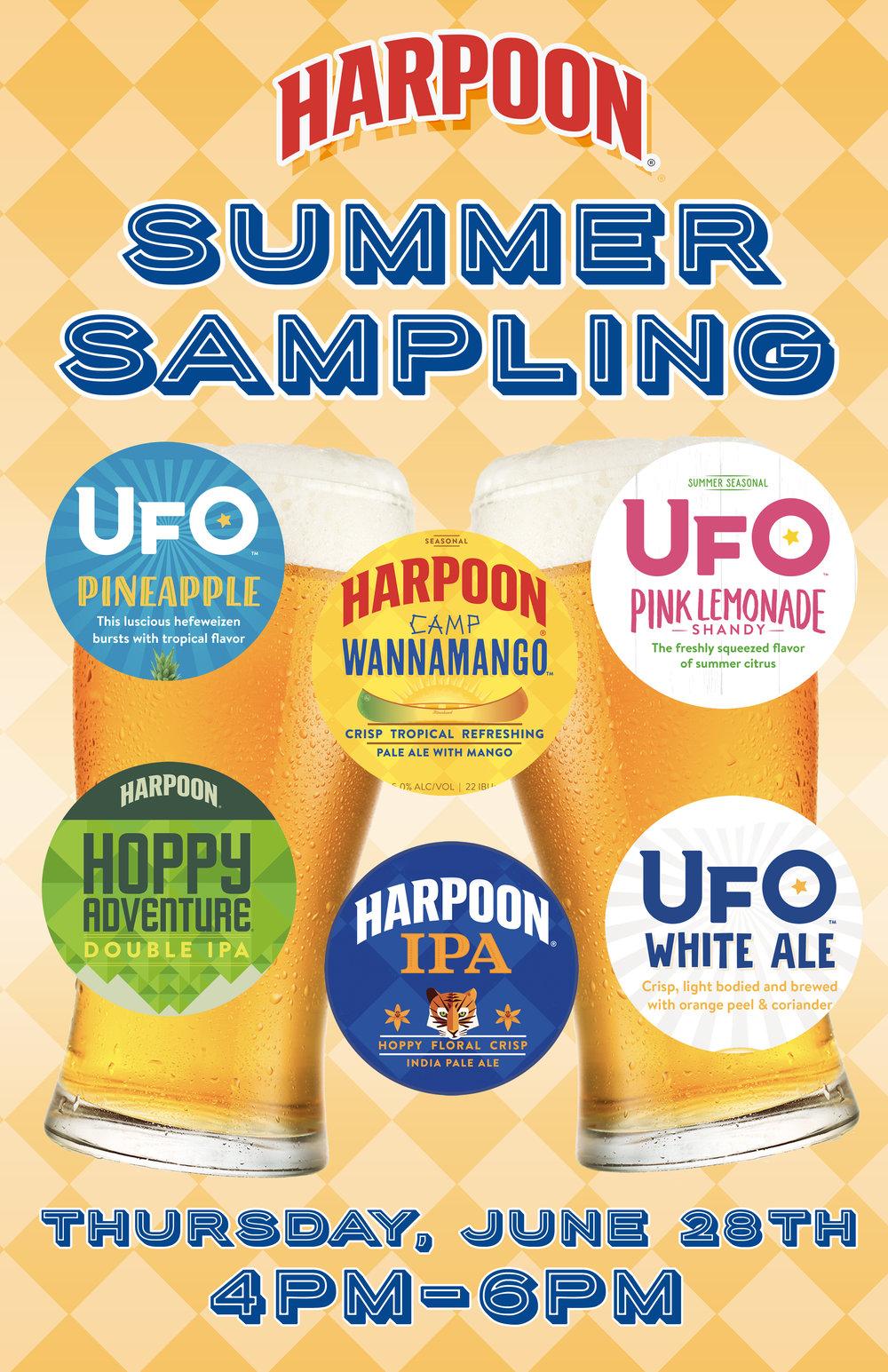 harpoon_summersampling.jpg