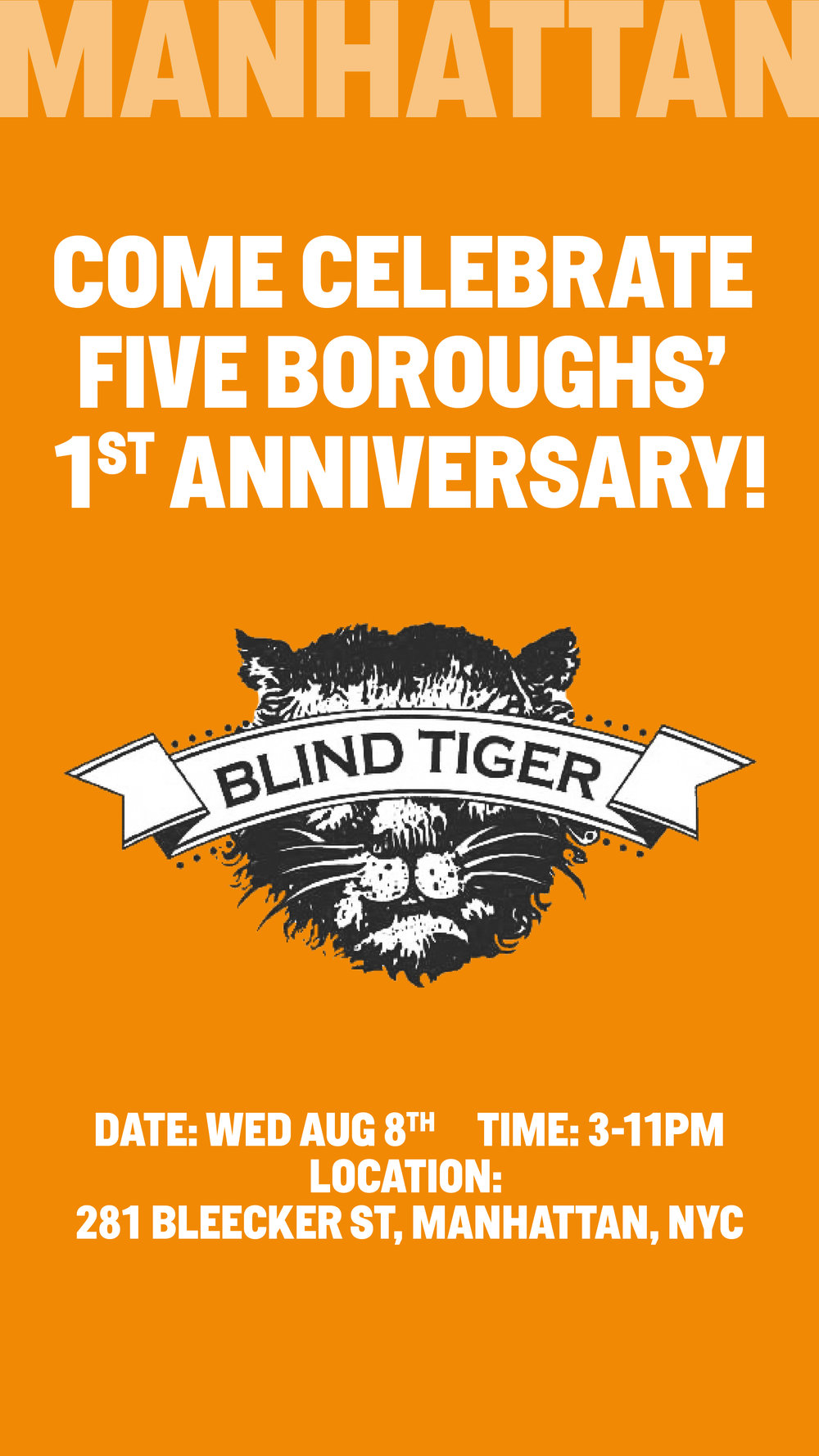 Blind Tiger and Five Boroughs-01.jpg