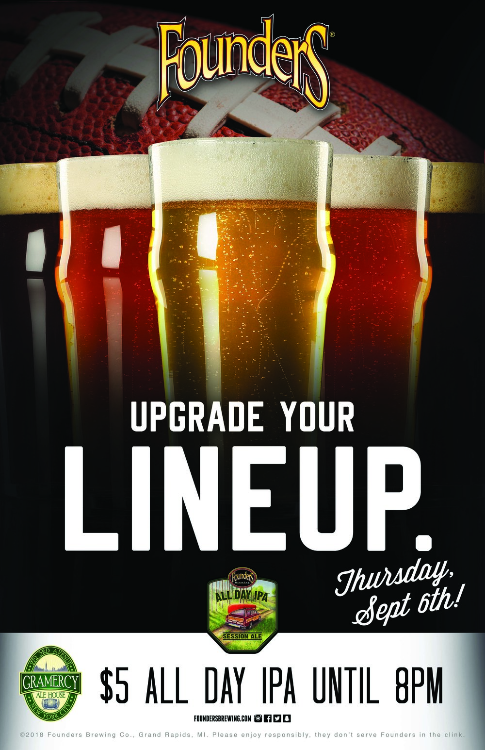 UPGRADE_YOUR_LINEUP_gramercyalehouse.jpg