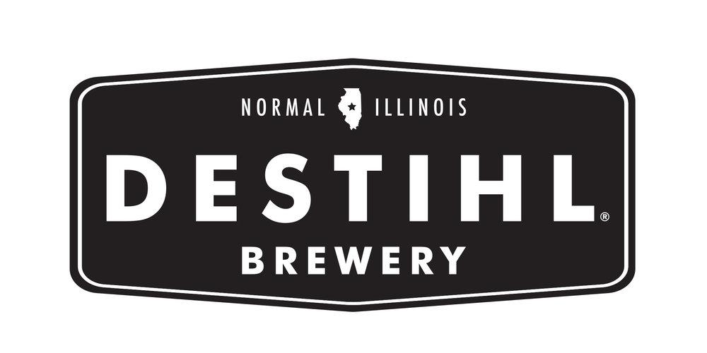 DEStihl brewery  normal, IL