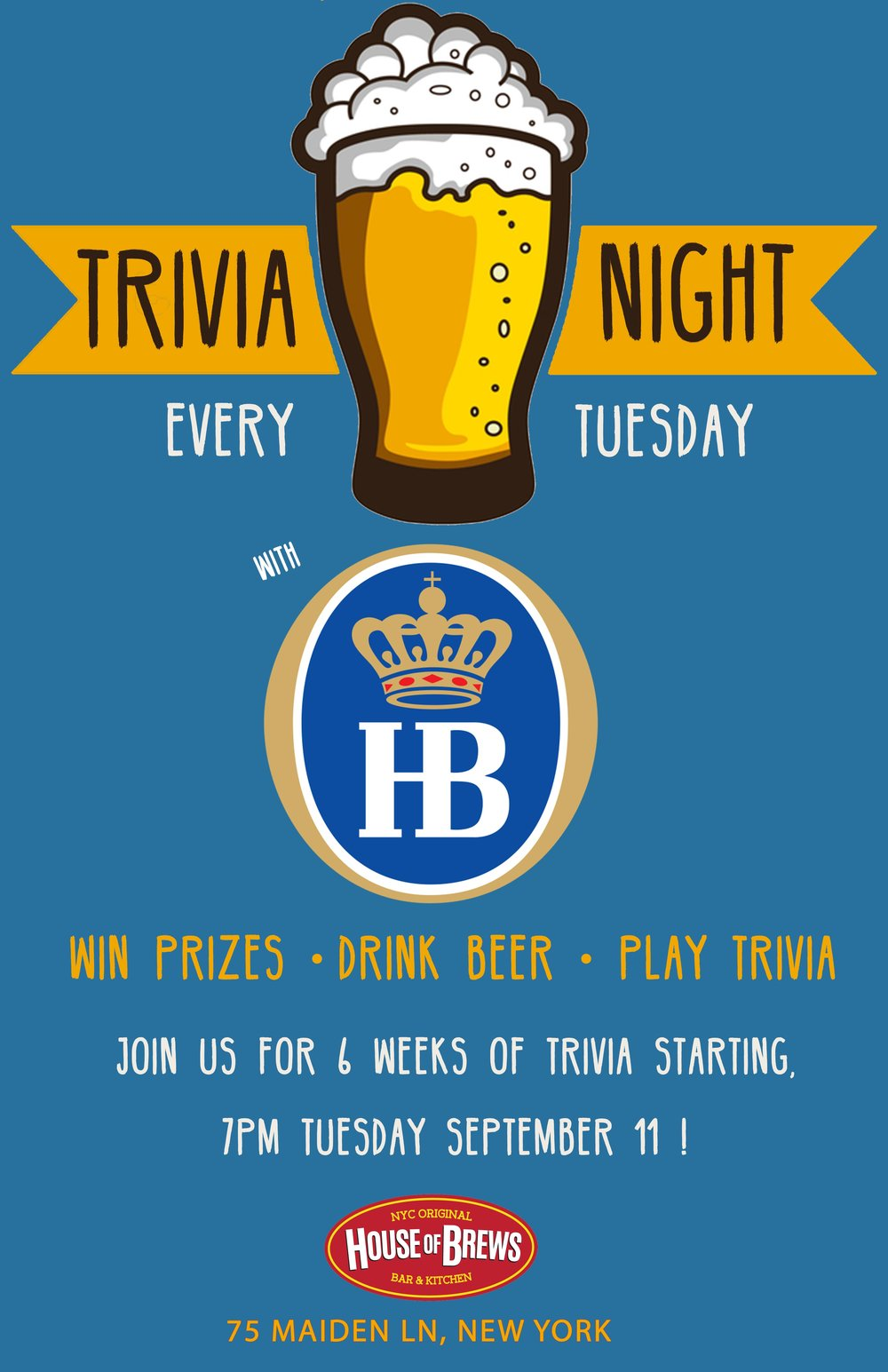HOUSE OF BREWS_ HOFBRAU TRIVIA NIGHT.jpg