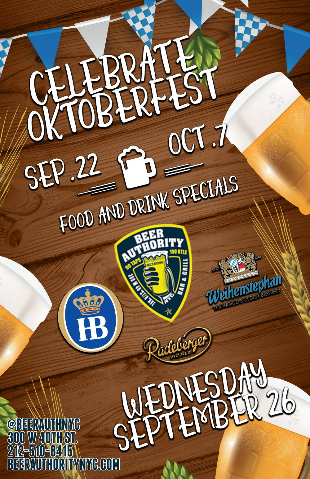 BEER AUTHORITY_OKTOBERFEST.jpg