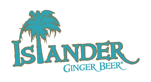 islander ginger beer  turks and Caicos