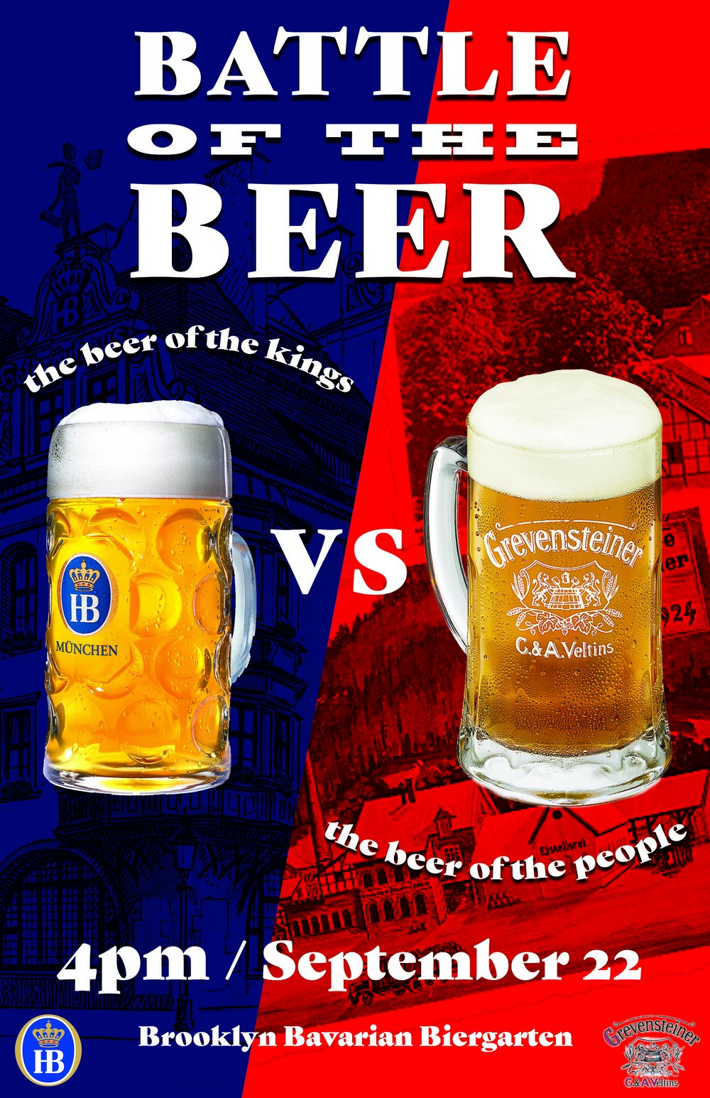 BROOKLYN BAVARIAN BIERGARTEN_BEER BATTLE.jpg