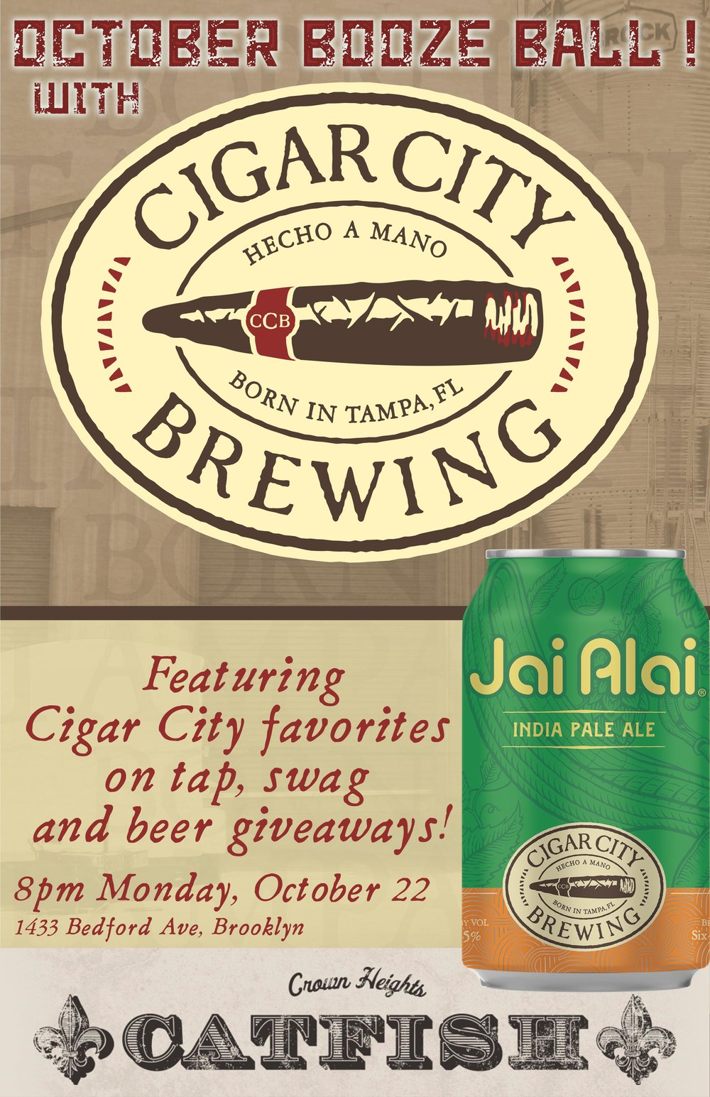 CATFISH_CIGAR CITY.jpg