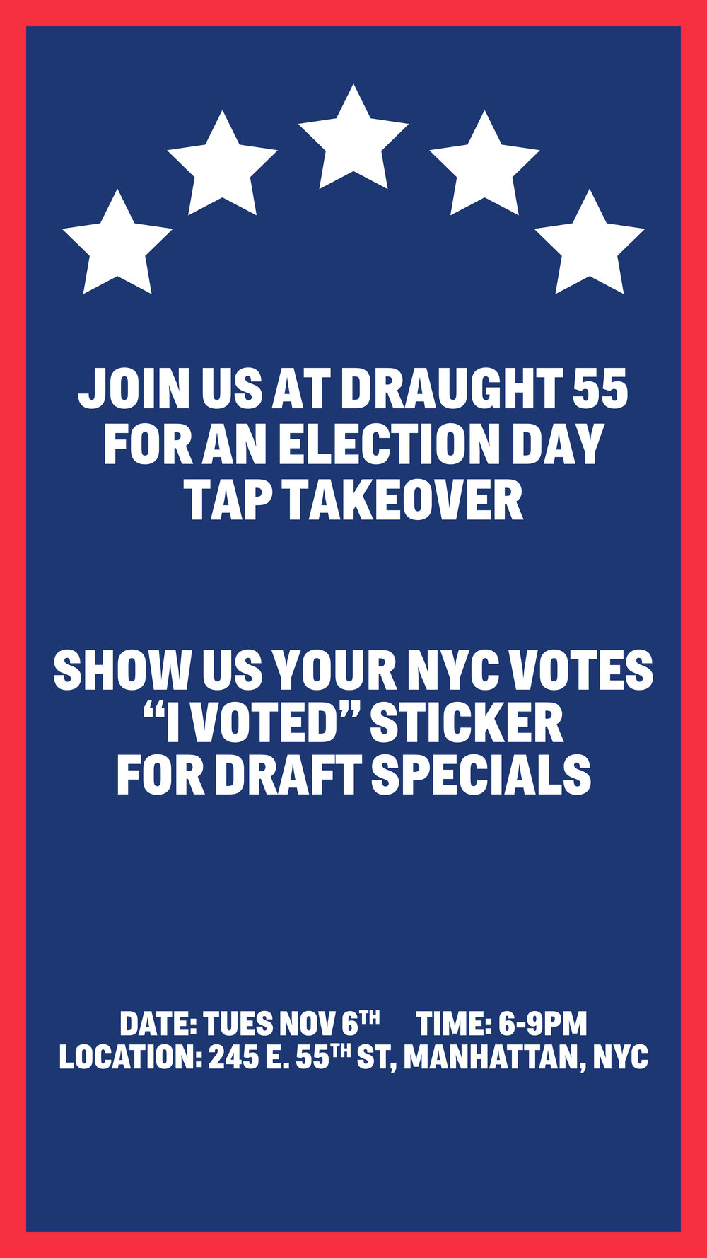 IG Story - Draught 55 and Five Boroughs-01.jpg
