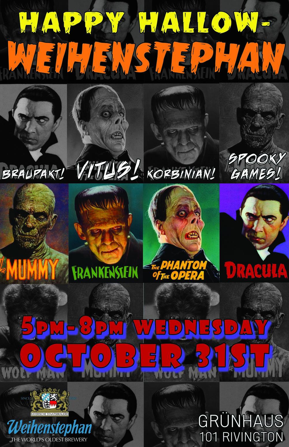 Grunhaus-Halloween.jpg