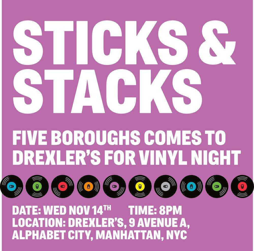 IG - Drexlers and Five Boroughs.jpg