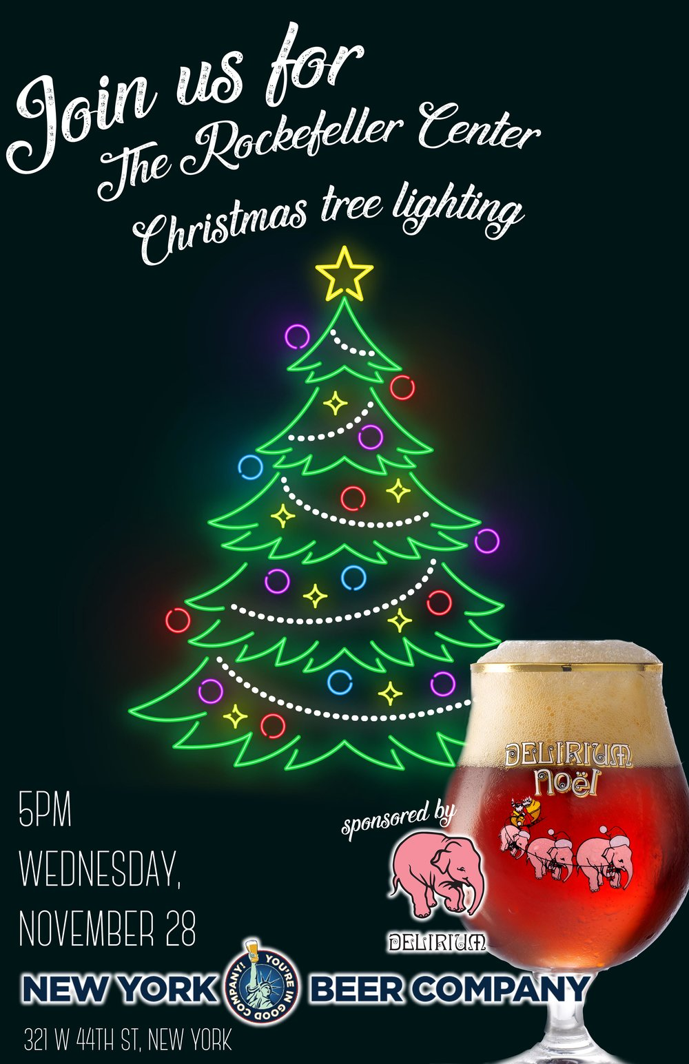 NEW YORK BEER COMPANY_TREE LIGHTIING.jpg
