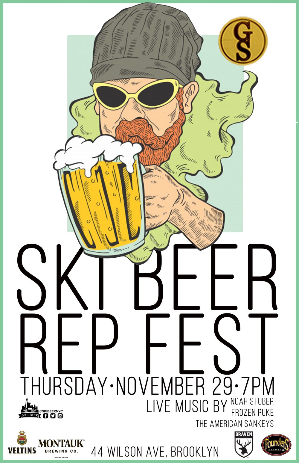 GOLD SOUNDS_SKI BEER REP FEST.jpg