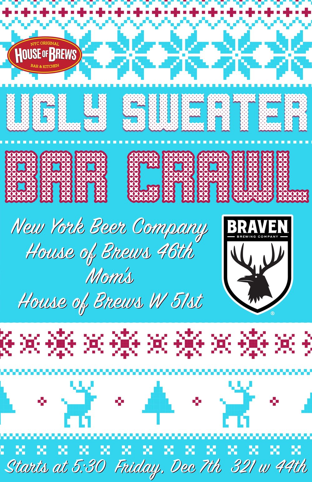 HouseOfBrews_BRAVEN-UGLYSWEATER.jpg