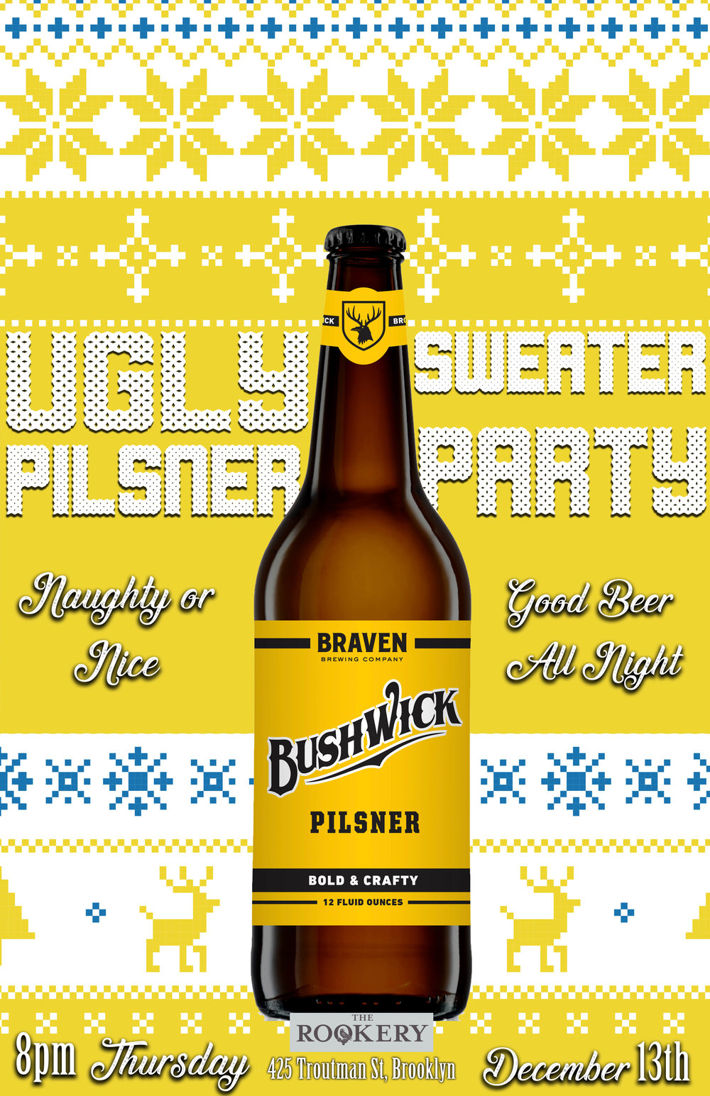 THE ROOKERY_BRAVEN PILSNER SWEATERS.jpg