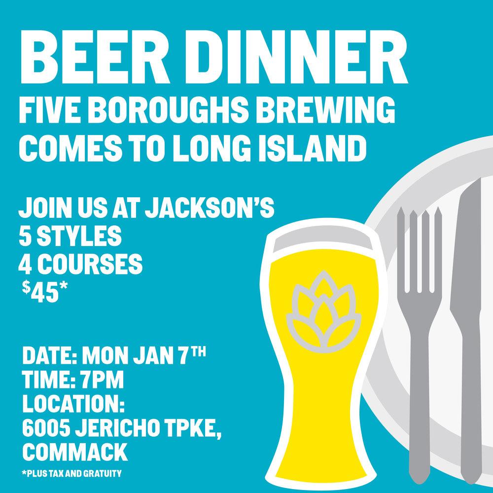 IG - Jacksons Beer Dinner Five Boroughs-01.jpg
