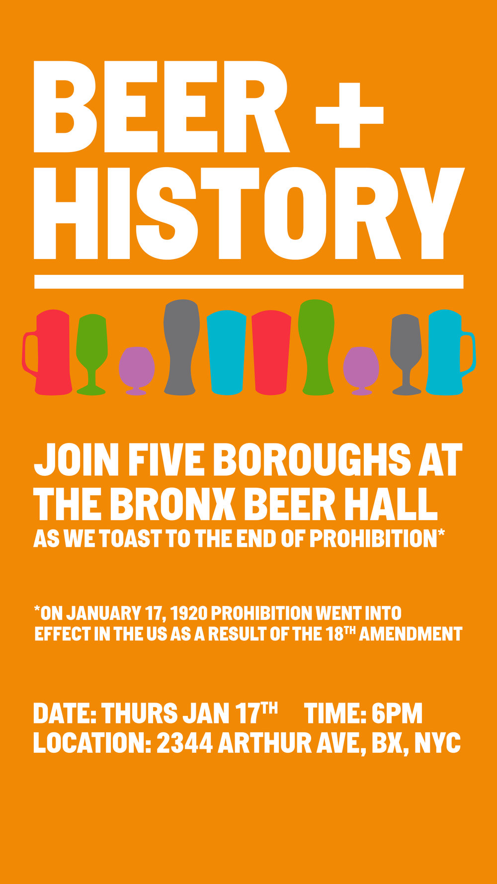 IG Story - Bronx Beer Hall and Five Boroughs-01.jpg