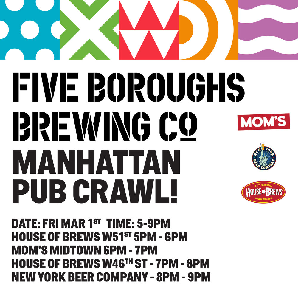 IG - Manhattan Pub Crawl and Five Boroughs-01.jpg