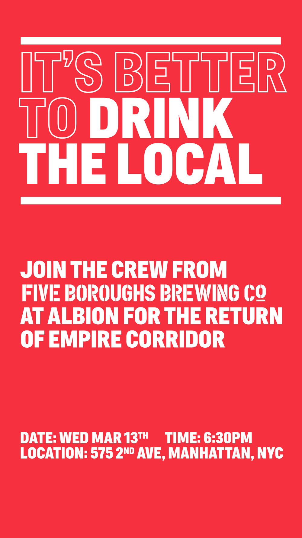 IG Story - Albion and Five Boroughs V2-01.jpg