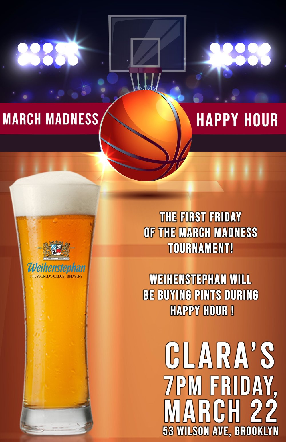 RT82 - CLARAS_MARCH MADNESS HAPPY HOUR.jpg