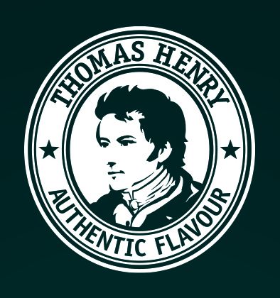 thomas henry  berlin, ger
