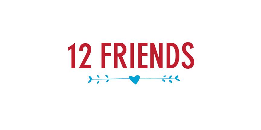 12friends.jpg