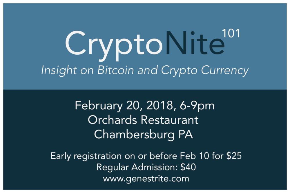 crypto-nite.png