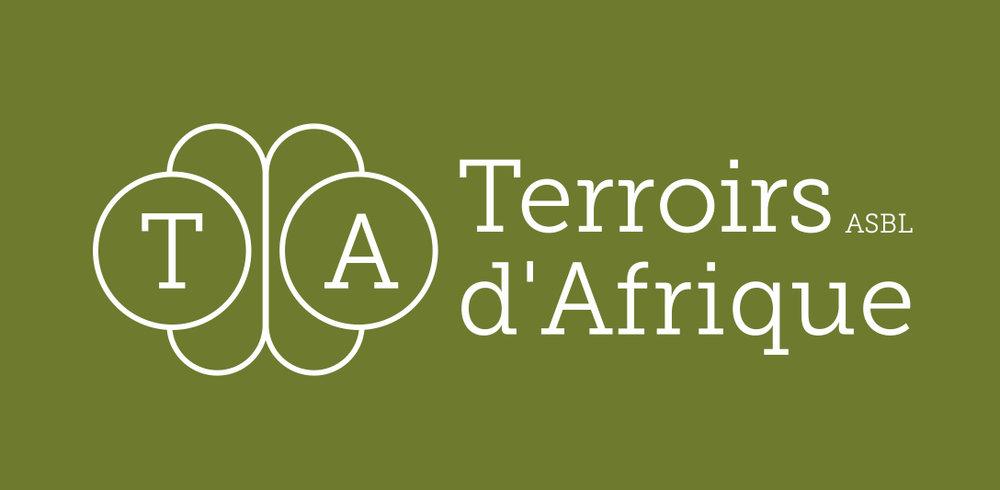 logo_terroirsd'afrique (glissé(e)s).jpg