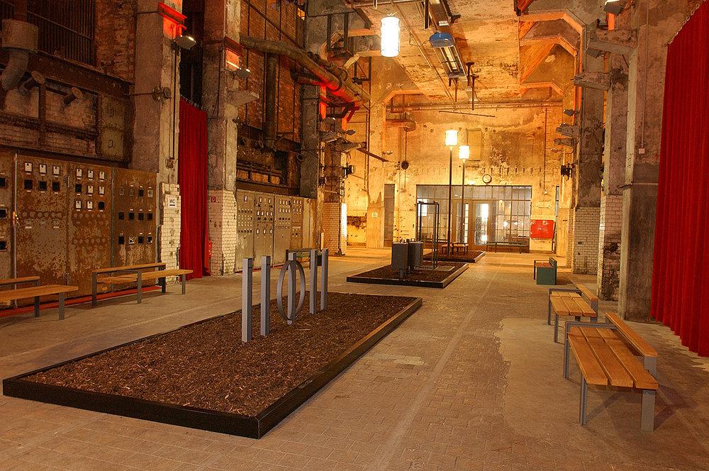 Kraftwerk-Rottweil_006_Kolosaal.jpg