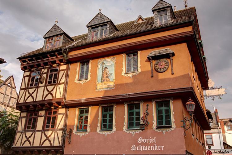 Doughhouse_frankfurt_cool-eventlocations_5.jpg
