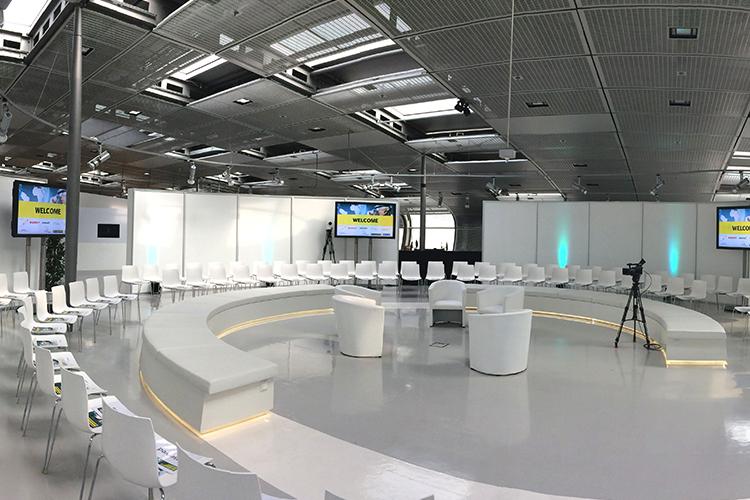 CEL_Fraport-Forum_4.jpg